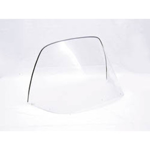 450-307 - Rupp Windshield Clear
