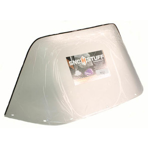 450-308 - Rupp Windshield Clear