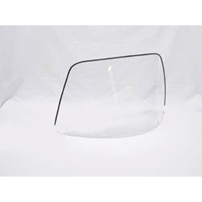 450-404 - Ski-Doo Windshield Clear