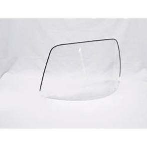 450-404 - Ski-Doo Windshield Clear