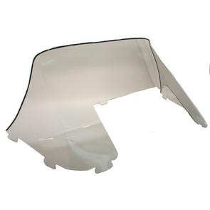 450-439 - Ski-Doo/Moto-Ski Windshield Smoke