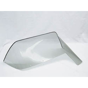 450-616 - Yamaha Windshield Smoke