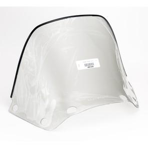 Windshield Clear Koronis 450-631-01 For 92-95 Yamaha Enticer II LT