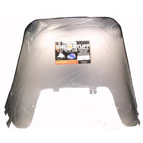 450-634 - Yamaha Windshield Smoke