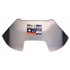 450-703 - John Deere Windshield Clear