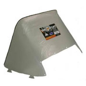 450-711 - John Deere Windshield Clear