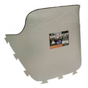 450-812 - Scorpion High Windshield Clear