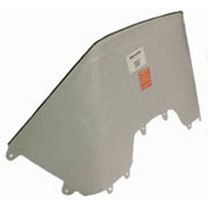 450-910 - Moto-Ski Windshield Clear