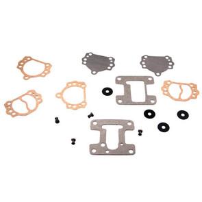 451425 - Mikuni BNO Diaphragm & Gasket Kit