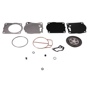 451469 - PWC Carb kit for Mikuni Super BNI.