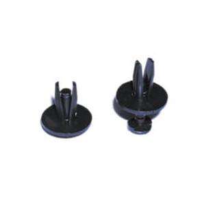 453-202 - Windshield Push Pin Darts