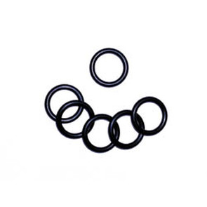 453-210 - Small O-rings (Pkg of 10)