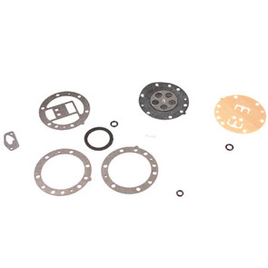462140-W1 - PWC Carb kit for Mikuni BN Series Carbs.