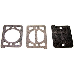 462150 - Diaphragm & Gasket Kit for Ski-Doo & Industrial applications.