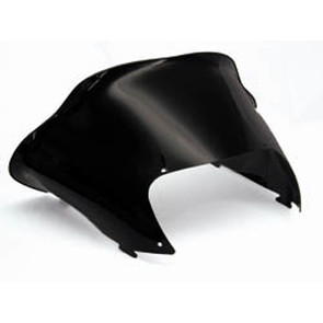 479-179-50 - Arctic Cat Low Flared Solid Black
