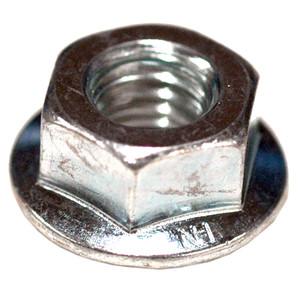 39-4793-H2 - Guide Bar Stud Nut for Husqvarna