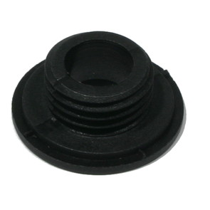 48290 - Husqvarna 350 Oil Pump Worm Gear