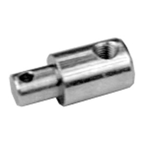 5-10812 - Lower Swivel for Husqvarna
