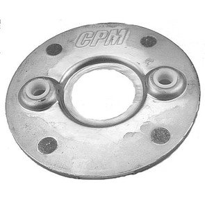 5-10862 - Blade Brake Clutch Plate for Honda