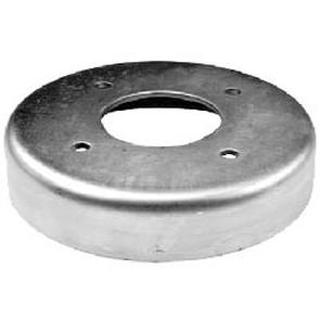 5-9752 - Brake Drum For Exmark