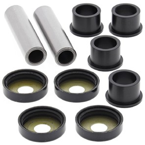 50-1001 Yamaha Aftermarket Front Lower A-Arm Bearing & Seal Kit for Some 1986-1995 225, 250, and 350 2WD Model ATV's