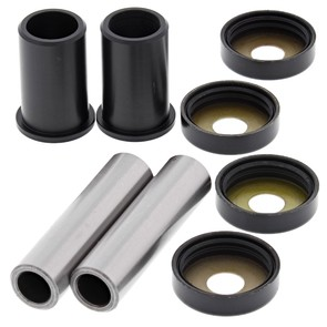 50-1027 Yamaha Aftermarket Front Lower A-Arm Bearing & Seal Kit for 1987-1988 YFM350 Warrior ATV's