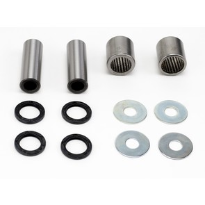 50-1028 Aftermarket Front Lower A-Arm Bearing & Seal Kit for Various 2003-2013 Make and Model ATV's