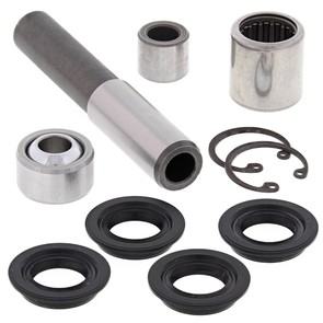 50-1032 Kawasaki Aftermarket Front Upper A-Arm Bearing & Seal Kit for Some 2005-2013 650 and 750 Model ATV's