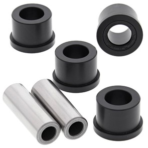 50-1036-U Yamaha Aftermarket Front Upper A-Arm Bearing & Seal Kit for Various 1987-2018 Model ATV's & UTV's