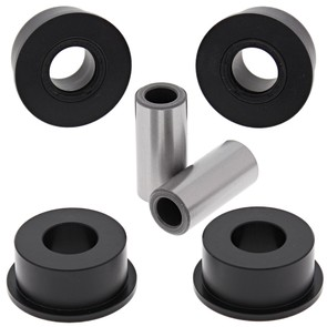 50-1039-U Aftermarket Front Upper A-Arm Bearing & Seal Kit for Various 1987-2018 Make & Model ATV's