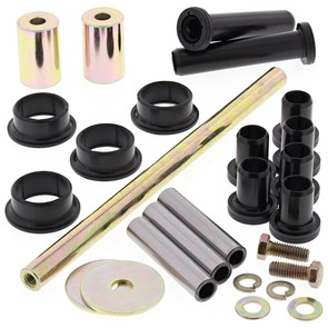 50-1107 Polaris Aftermarket Rear Independent Suspension Bearing & Seal Kit for Some 2003-2010 400, 450, 500, 600, 700, and 800 Model ATV's
