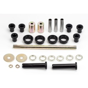 50-1112 Polaris Aftermarket Rear Independent Suspension Bearing & Seal Kit for Some 1996-2002 335, 400, and 500 Model ATV's