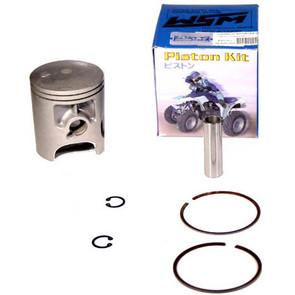 "50-520-06 - ATV .030"" (.75 mm) Over Piston Kit For Yamaha Banshee"