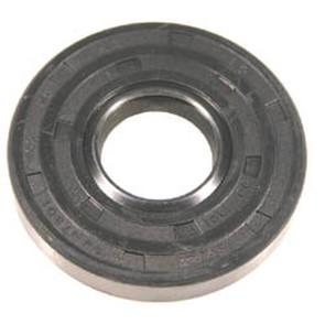 501301 - Oil Seal (25x62x10)