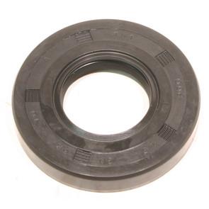 501302 - Oil Seal (30x62x10)