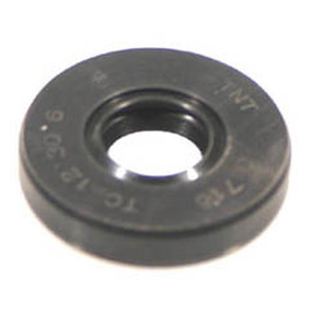 501303 - Ski-Doo Oil Seal (12x30x6)