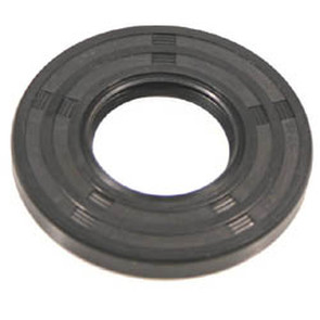 501306 - Ski-Doo Mag Oil Seal (30x62x7)