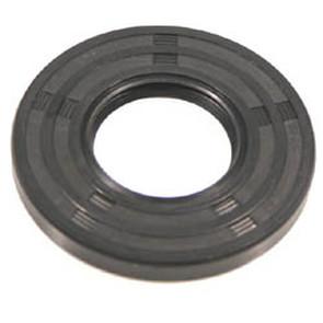 501306 - Ski-Doo Mag Oil Seal (30x62x7)