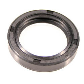 501310 - JLO / Kohler Snowmobile Oil Seal (30x42x7/8 T)