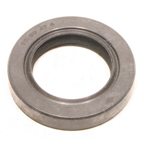 501313 - Oil Seal (30x47x8)