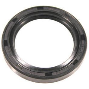 501314 - Oil Seal (45x62x8)