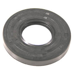 501320 - Arctic Cat Mag & PTO Oil Seal (30x65x9)