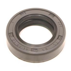 501328 - Oil Seal (25x42x10)