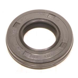 501346 - Oil Seal (25x48x8)