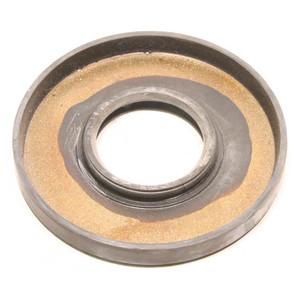 501348 - Oil Seal (30x72x8)