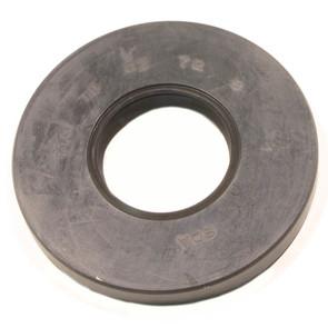 501349 - Oil Seal (32x72x8)