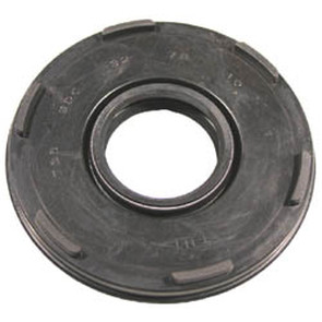 501350 - Yamaha Oil Seal (32x78x10 R,T)