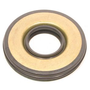 501352 - Yamaha Oil Seal (32x78x9.5 R)