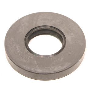 501354 - Oil Seal (32x72x10)