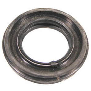 501362 - Oil Seal (30x48x10)